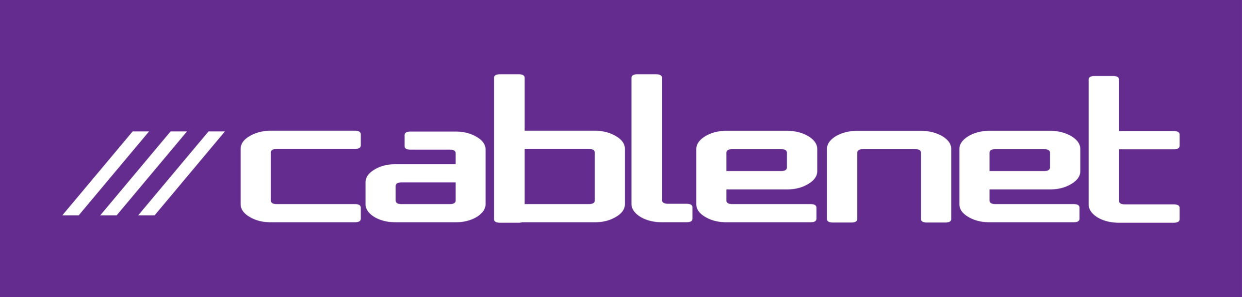 Cablenet_logo_purple_square-1